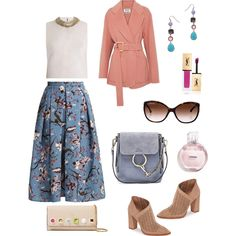 Like my look? Hamilton Cosplay, Country Style Outfits, Simple Outfits, Parisian, Polyvore Fashion, Diva, Road Trip, Outfit Ideas, Style Inspiration