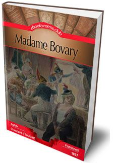 Madame Bovary takes place in provincial northern France, near the town of Rouen in Normandy. Charles Bovary is a shy, oddly dressed teenager arriving at a new school where his new classmates ridicule him. Charles struggles his way to a second-rate medical degree and becomes an officier de sante in the Public Health Service. He marries the woman his mother has chosen for him, the unpleasant but supposedly rich widow Heloise Dubuc. He sets out to build a practice in the village of Tostes.
