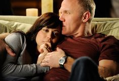 Army Wives Season 6, Episode 14 First Look Photos