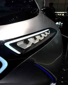 Industrial Design Trends and Inspiration - leManoosh Tail Light, Head Light, Most Expensive Car, Transportation Design, Shape Design, Car Lights, Automotive Design, Car Detailing, Hot Cars