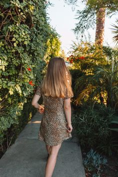 Friday Top Five Edit: Cheetah Print Dresses | Hey Its Camille Grey #cheetahprint #dresses #cheetah #leopard #fashion #fallfashion #photoinspiration