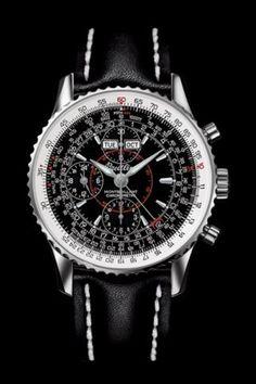 3ee21ee8d 33 Best watches images | Jewelry, Ladies accessories, Watch
