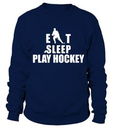 Hockey hoc Sticks stanley pucks ice game player team T shirt (*Partner Link) Team T-shirts, Ice Games, Michigan, Hockey Quotes, Ice Hockey Teams, Hockey Gifts, Graphic Sweatshirt, T Shirt, Shirt Designs