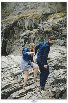 Fernie Wedding Photographers - KB-001