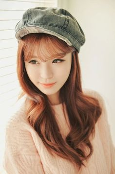 We Heart It 経由の画像 http://weheartit.com/entry/193277308 #ulzzang #kimseukhye #seukhye