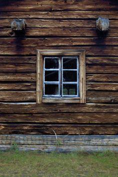 Inari, Finland