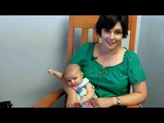 Advocate Good Samaritan Hospital breastfeeding facts