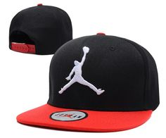 Men s Nike Air Jordan The White
