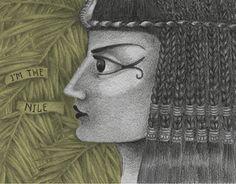Working On Myself, New Work, Behance, Meet, Graphic Design, Gallery, Illustration, Check, Women