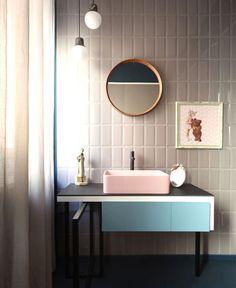 Bathroom Trends 2017 2018 Designs Colors And Materials Interiorzine Bathroom