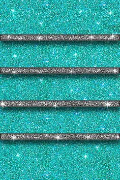 Teal home screen iphone wallpaper glitter, sparkle wallpaper, teal wallpaper, ipod wallpaper, Plain Wallpaper Iphone, Grid Wallpaper, Marble Wallpaper Phone, Iphone Homescreen Wallpaper, Teal Wallpaper, Hipster Wallpaper, Cellphone Wallpaper, Pattern Wallpaper, Iphone Wallpapers
