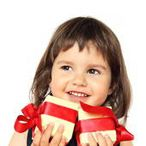 Cute Christmas Gift Ideas