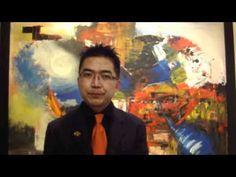 Online Education Education, Reading, Books, Painting, Libros, Book, Painting Art, Reading Books, Paintings