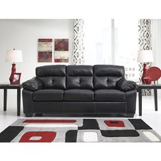 Awe Inspiring 13 Best Sofas Love Seats Images Sofa Beds Love Seat Ocoug Best Dining Table And Chair Ideas Images Ocougorg