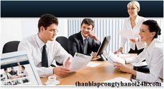 Hồ sơ mua bán Công ty TNHH 1 thành viên gồm những gì?