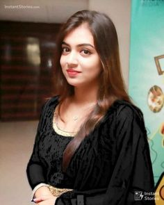Beautiful Girl In India, Beautiful Girl Photo, Most Beautiful Indian Actress, Top Celebrities, Celebs, Snap Girls, Nazriya Nazim, Baby Girl Images, Indian Girls Images