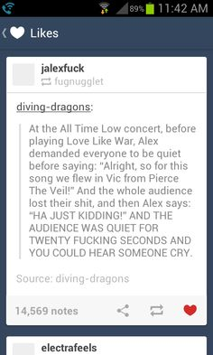 Alex really hit an all time low *ba dum tiss*<<<<YESSS YESS THIS PUN IS THE PUNNIEST OF PUNS. *TEARS UP* ITS BEAUTIFUL