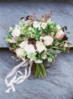 Charlottesville Wedding Florist Mallory Joyce