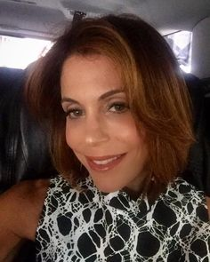 Bethenny Frankel Home-hunting With Daniel Shields: Is She Cheating Her School Pal Jill?