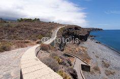 Foto: San Juan, Tenerife - Isole Canarie