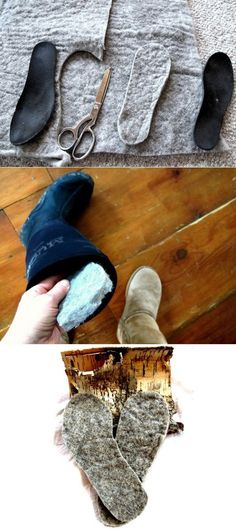 Use these cold weather hacks to keep warm and safe during winter storms & freezing weather this season. Learn how to repurpose and recycle items for winter! Carters Baby, Snow Boots, Ugg Boots, Boots Sale, Ankle Boots, Bootie Boots, Do It Yourself Baby, Winter Hacks, Winter Tips