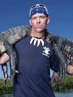 Google Image Result for http://images.zap2it.com/images/tv-EP01503396/gator-boys-paul-bedard.jpg