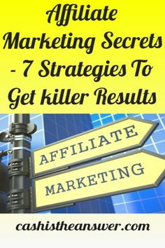 Want to know how to MAXIMIZE your affiliate marketing product sales. Whether you are looking or the best affiliate marketing strategies for beginners or want to learn affiliate marketing seo you have come to the right place. Click the pin to learn more. #affiliate marketing strategies #affiliate marketing for beginners #affiliate marketing seo #how to make money online Seo Marketing, Affiliate Marketing, Internet Marketing, Online Marketing, Advertising Strategies, Marketing Strategies, Make Money Online, How To Make Money, How To Get