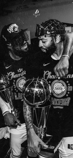 B&w Wallpaper, Jordan Logo Wallpaper, Lakers Wallpaper, Lebron James Lakers, Lakers Kobe, Lebron James Wallpapers, Sports Wallpapers, Basketball Art, Basketball Pictures