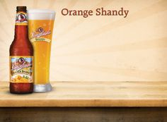 9837409d2aa7 A Shandy is beer brewed with a little something extra. Leinenkugel s® Summer  Shandy® is crisp wheat beer brewed with natural lemonade flavor which makes  it ...