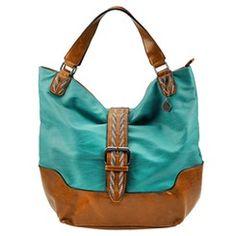 Big Buddha Womens Calay Bag   shoemall   free shipping!