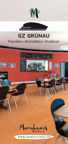 Familien-Aktivitäten Outdoor, Freizeitparks & Spielplätze, Kinderfreundliche Cafés & Restaurants Gemütlicher Treff für alle, kein Konsumationszwang, doch heisser Tee und starker Kaffee und dazu kleine, feine Snacks – hausgemachter Kuchen, Bretzel, Gipfeli und vieles mehr – bieten wir immer an! | Aktivitäten mit Kindern in der Schweiz, Ausflugsziele Schweiz #kindergeburtstag #kinder #aktivitäten #kinderaktivitäten