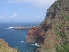 Guia para viajar a Cabo Verde