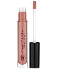 Anastasia Beverly Hills Lip Gloss -  dainty & peony