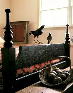 ♥Blackbird Cottage♥
