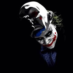 -Today we are going to show you 20 dark QUOTES from JOKER which are practically true in this cruel world. So let's start Joker Quotes. Batman Joker Wallpaper, Joker Iphone Wallpaper, Joker Wallpapers, Iphone Wallpapers, Heath Ledger Joker Wallpaper, Hd Desktop, Joker Images, Joker Pics, Fotos Do Joker