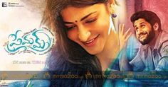 #NagaChaitanya #Premam While there are several trolls about why you shouldn't watch this movie, today, for a change let's see why one should watch 'Premam'.