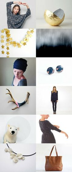 here comes the weekend by yaara landau-katz on Etsy--Pinned with TreasuryPin.com