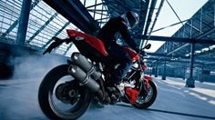nice ducati streetfighter Pictures widescreen motorcycle