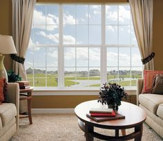 Design custom or replacement windows with Encompass by Pella single-hung windows. These energy efficient windows are durable and reliable. Single Hung Windows, Pella Windows, Energy Efficient Windows, Sash Windows, Window Styles, Window Coverings, The Help, Home Improvement, Design