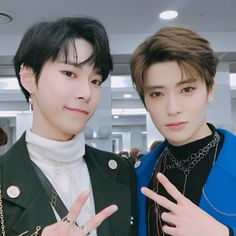 Image shared by ˗ˏˋsamanthaˎˊ˗. Find images and videos about nct nct u and jaehyun on We Heart It - the app to get lost in what you love. Jaehyun Nct, Winwin, Taeyong, Nct 127, K Pop, Teaser, Meme Photo, Nct Doyoung, Johnny Seo