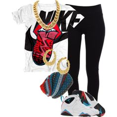 Jan.10,2k14, created by babbie-kay on Polyvore