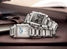 Baume & Mercier Swiss Watches now available in Kuwait at MYB Boutiques at Al Hamra Luxury Center, Avenues Mall, Al Kout Mall, Behbehani Complex, Laila Galleria, Marina Mall and Souk Sharq. http://www.moradbehbehani.com/Watches-Jewellery/Baume-Mercier.aspx