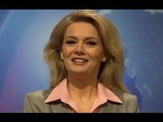 ▶ Ursula von der Leyen in der Heute Show (3:05)