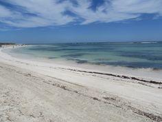 Hangover Bay