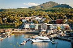 Hotel in Bar Harbor | Hotels in Bar Harbor Maine | West Street Hotel
