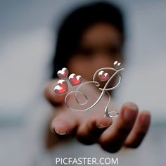 Cute Images For Dp, Love Images With Name, Pics For Dp, Cute Love Pictures, Happy Wallpaper, My Name Wallpaper, Dark Wallpaper, Alphabet Wallpaper, Wallpaper App