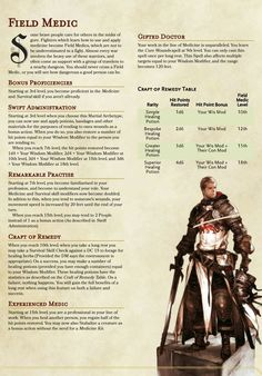 Dungeons And Dragons Classes, Dungeons And Dragons Characters, Dungeons And Dragons Homebrew, Dnd Characters, Fantasy Characters, Fantasy Character Design, Character Creation, Dnd Races, Dnd Classes