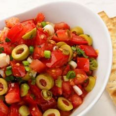 1 1/4 pounds diced tomatoes