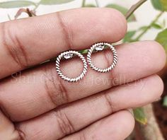 Sterling Silver Earrings Studs, Silver Rings, Valentines Jewelry, Victorian Jewelry, Bridesmaid Gifts, Gifts For Her, Wedding Rings, Engagement Rings, Bracelets
