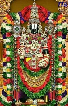 wallpapers of lord venkateswara Hanuman Images, Lakshmi Images, Lord Krishna Images, Lord Murugan Wallpapers, Lord Krishna Wallpapers, Lord Krishna Hd Wallpaper, Ganesh Wallpaper, Hindu Statues, Lord Balaji